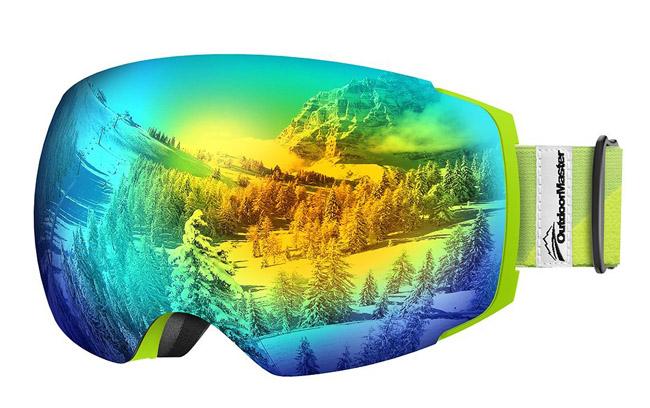 frameless-ski-goggles