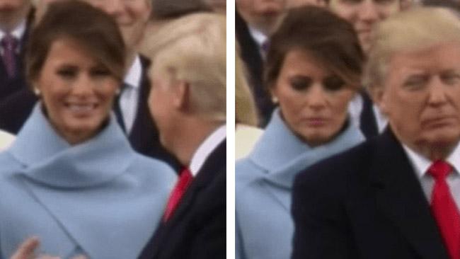 freemelania-twitter-donald-trump-inauguration