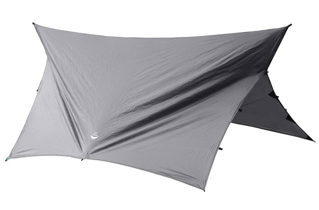 go-outfitters-apex-camping-shelter