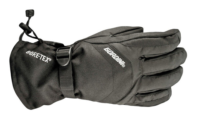 gordini-mens-gortex-gloves