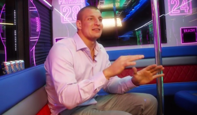 gronk-party-bus-hiring-driver-2
