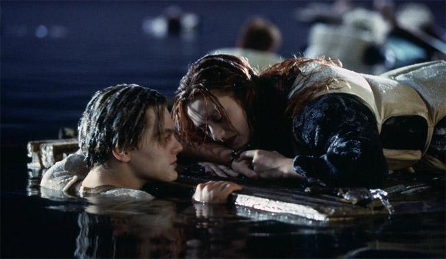 james-cameron-titanic-raft-scene-jack