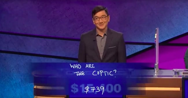 jeopardy-contestant-clowing-warriors-finals-1