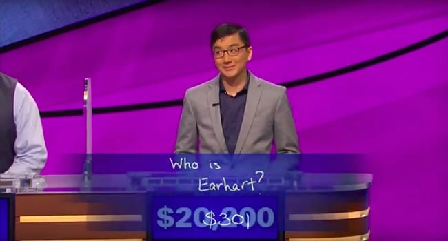 jeopardy-contestant-clowing-warriors-finals-2