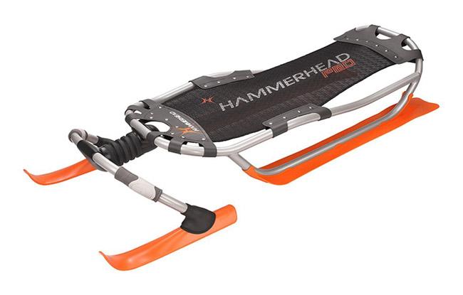kwik-tek-hammerhead-sled