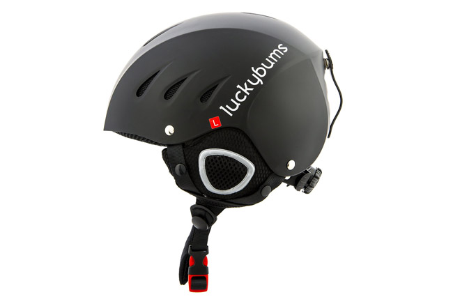 lucky-bums-snow-sport-helmet