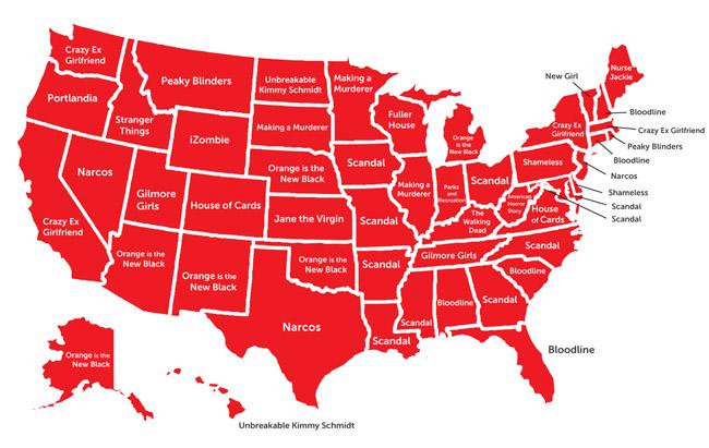 map-most-popular-netflix-series-state