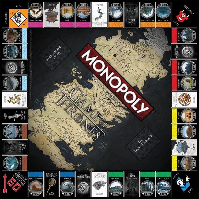 monopoly-game-of-thrones-collectors-edition-board