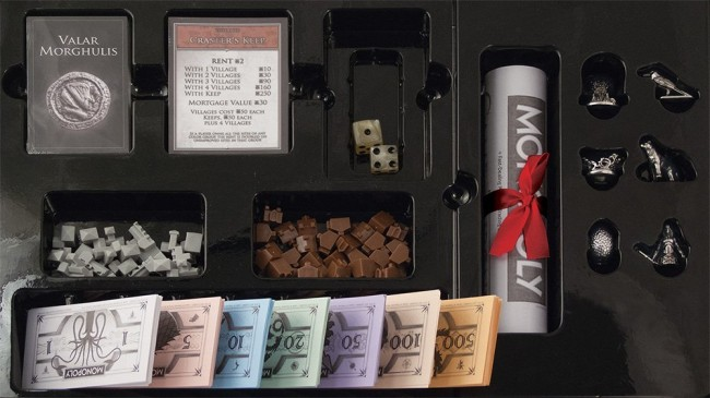 monopoly-game-of-thrones-collectors-edition-pieces