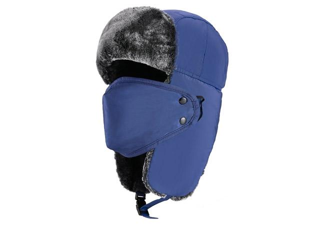 mysuntown-winter-trooper-hat