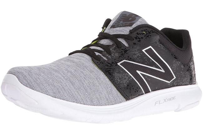new-balance-m530v2