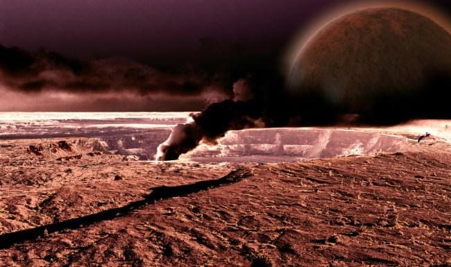 nibiru-planet-x-apocalypse-end-world