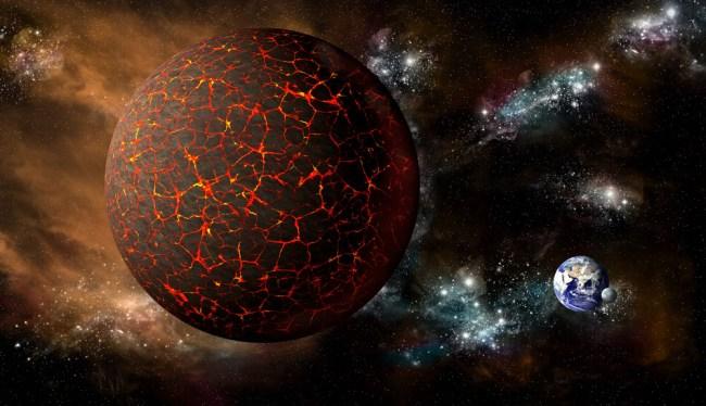 nibiru-planet-x-asteroid-tsumani