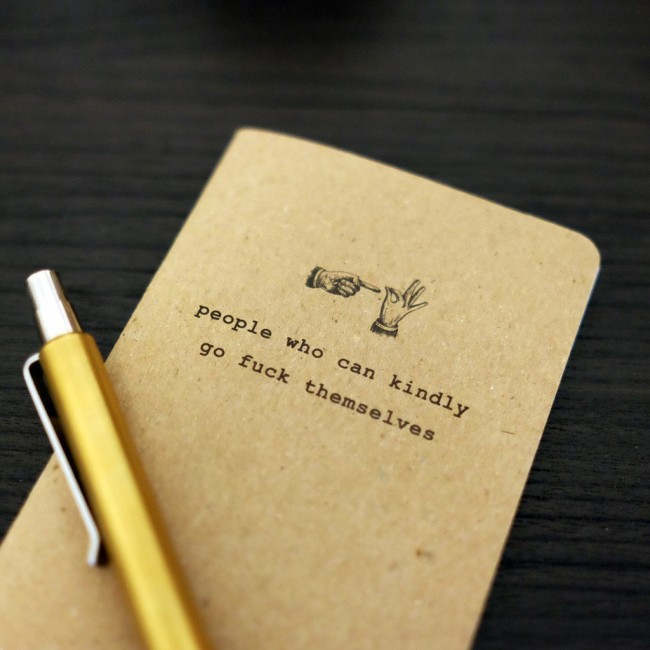 people-who-can-go-fuck-themselves-notebook