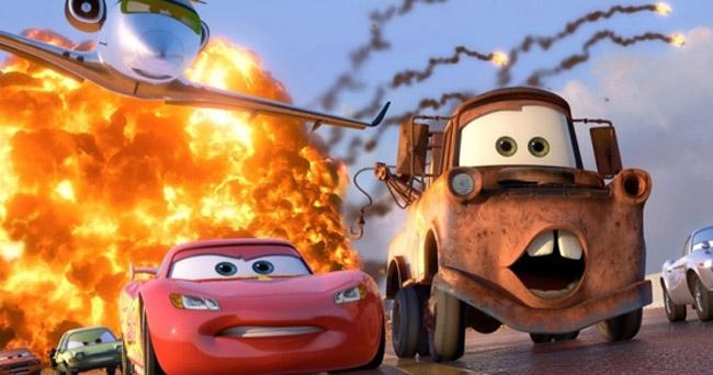 disney-pixar-movies-connected-easter-eggs