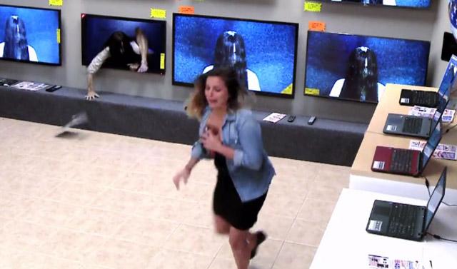 prank-girl-the-ring-crawls-tv