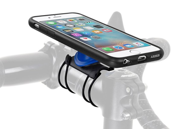 quad-lock-bike-mount-kit