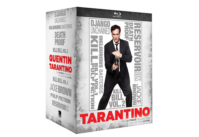 quentin-tarantino-ultimate-collection