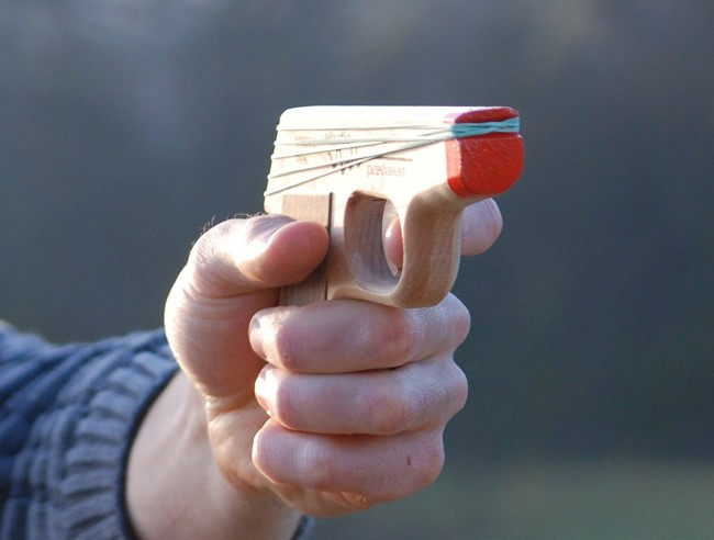 rubber-band-gun-1
