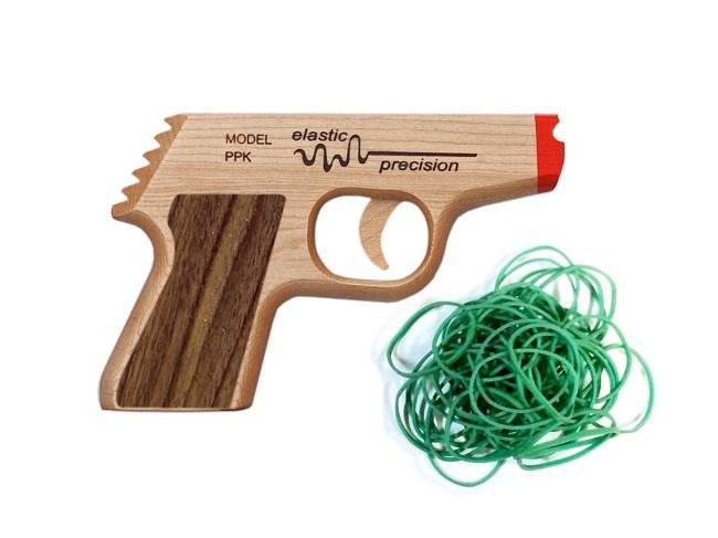 rubber-band-gun-2