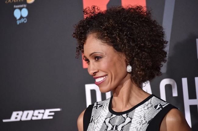sage-steele-complained-protesters-travel-twitter