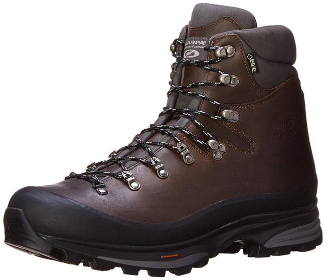 scarpa-mens-kinesis-pro-gtx