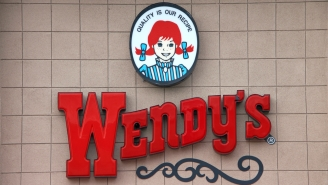 Wendy's Brutalized Burger King On Twitter, Reinforcing Its Position Atop The Fast Food Chain