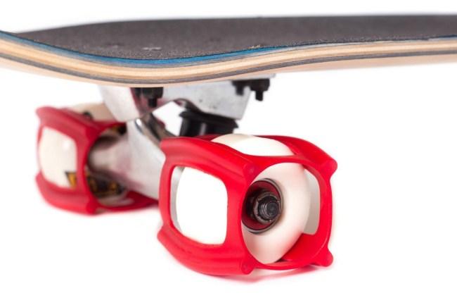 skater-trainer-2-0