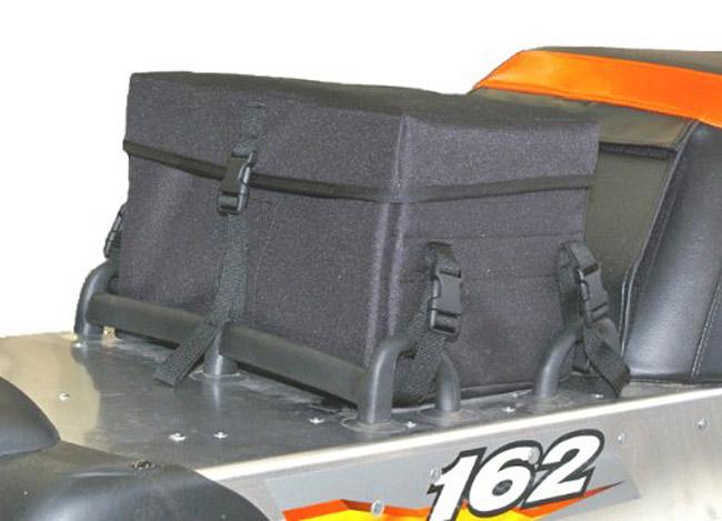 snowmobile-tunnel-bag