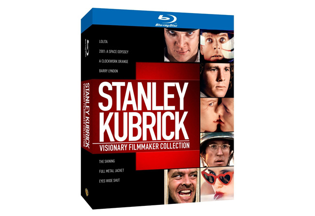 stanley-kubrick-visionary-filmmaker-collection