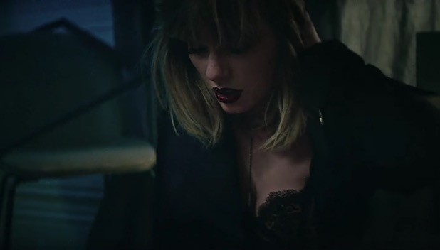 Taylor Swift Zayn Malik Live Forever Fifty Shades Darker