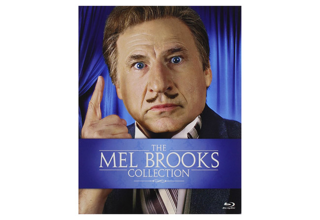 the-mel-brooks-collection