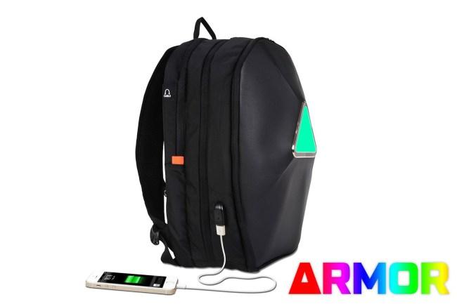 trakk-armor-smart-backpack