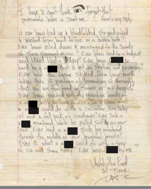 tupac-letter