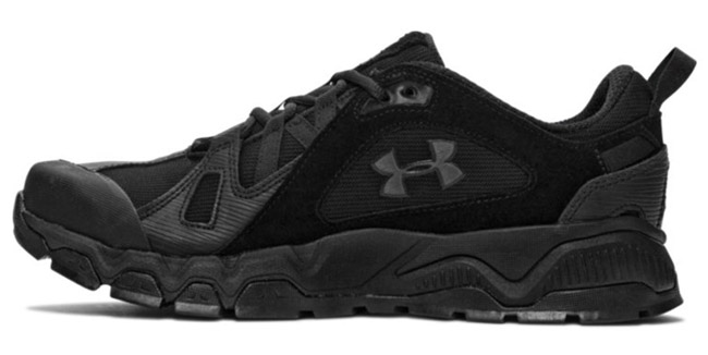 under-armour-mens-ua-chatco-2-0-tactical-1