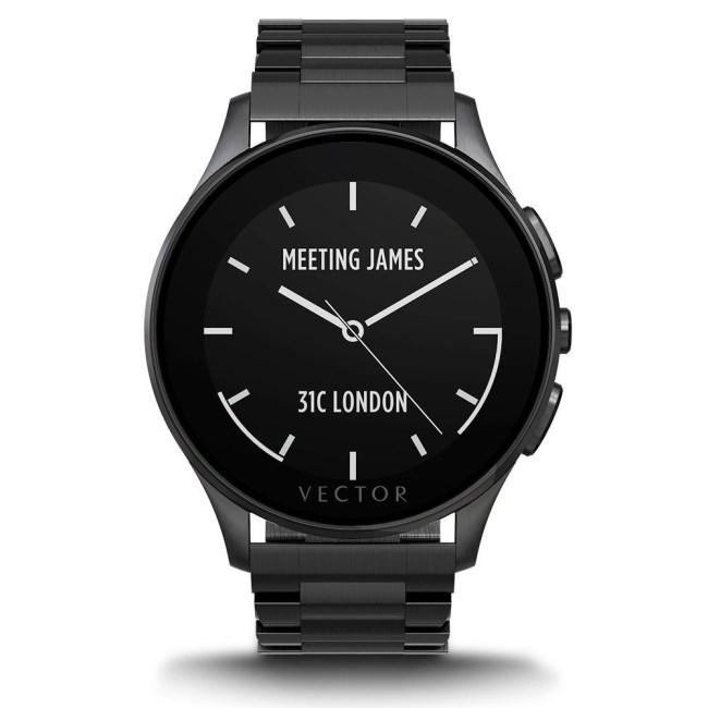vector-watch-luna-smartwatch