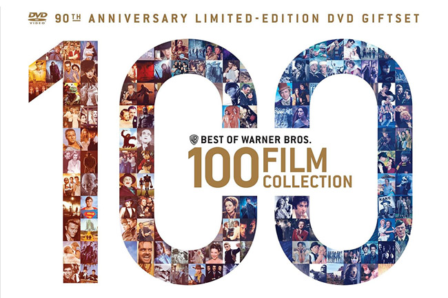 warner-brothers-100-film-collection