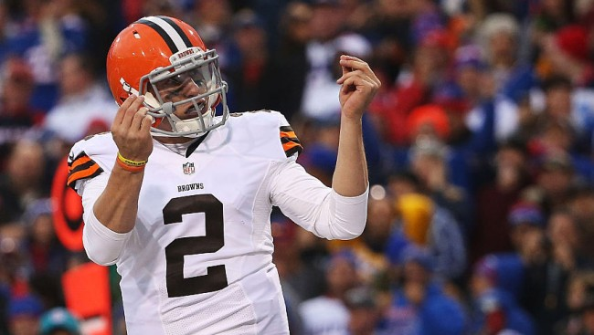 why-johnny-manziel-quit-twitter