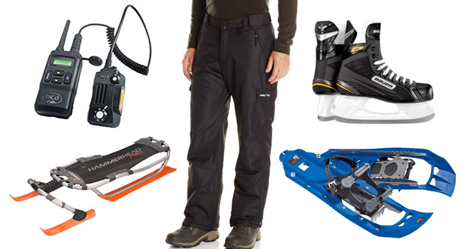 winter-sports-accessories-deals-buying-guide