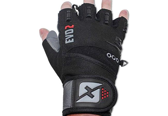 2016-evo-2-weightlifting-gloves