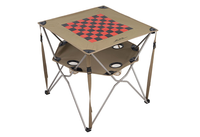 alps-mountaineering-eclipse-table