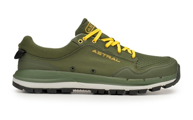 Astral Footwear TR1 Shoes