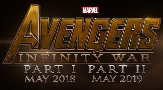avengers-infinity-war-parts-1-2-231489