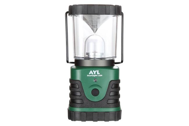 ayl-starlight-led-lantern