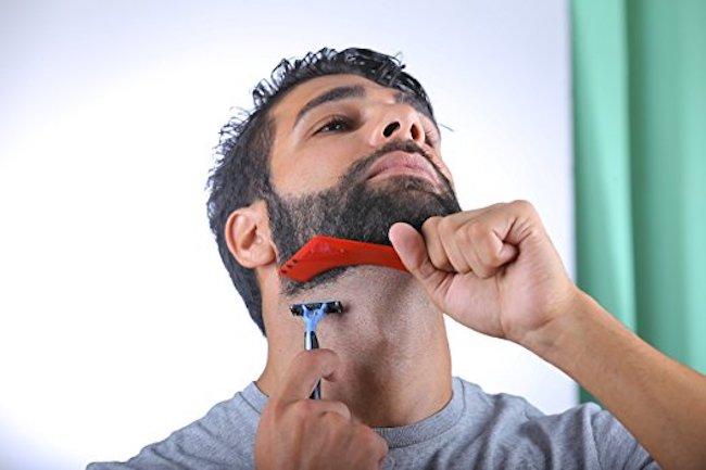 beard-style-tool-1