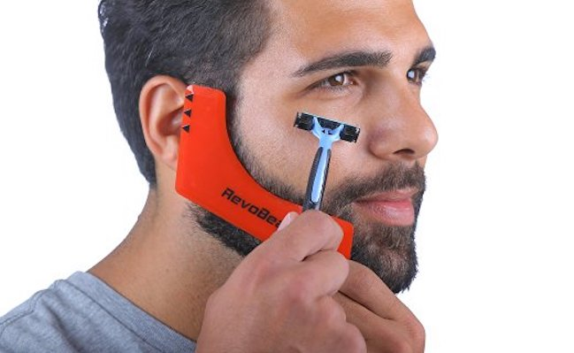 beard-style-tool