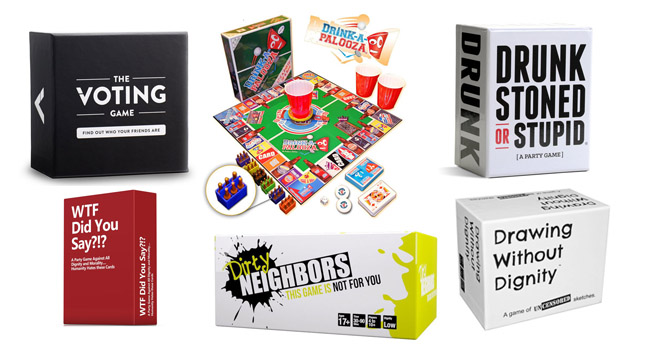 best-adult-party-games