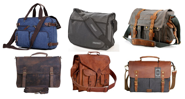 best-messenger-bags