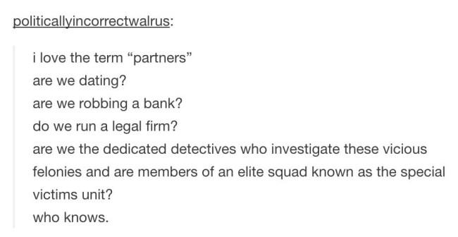 best-of-tumblr-love-term-partners