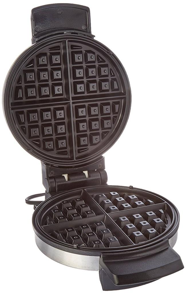 blackdecker-wmb505-belgian-waffle-maker-1
